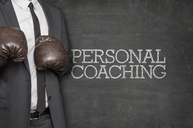coach-personal